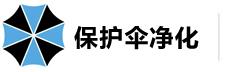 上海保护伞betway体育app科技有限公司